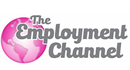 The Employment Channel